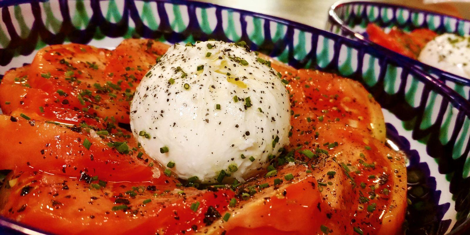 Img 20170719 wa0017 cocina con alma - Cocina con alma ...