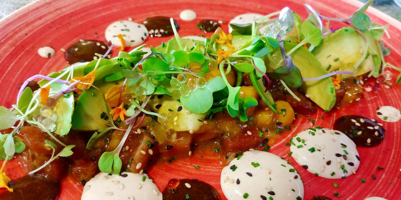 Kimchi patrimonio cultural intangible de la humanidad cocina con alma - Cocina con alma ...